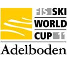 Emil Bolli verwöhnt die Gäste im VIP-Zelt am Ski-Weltcup in Adelboden